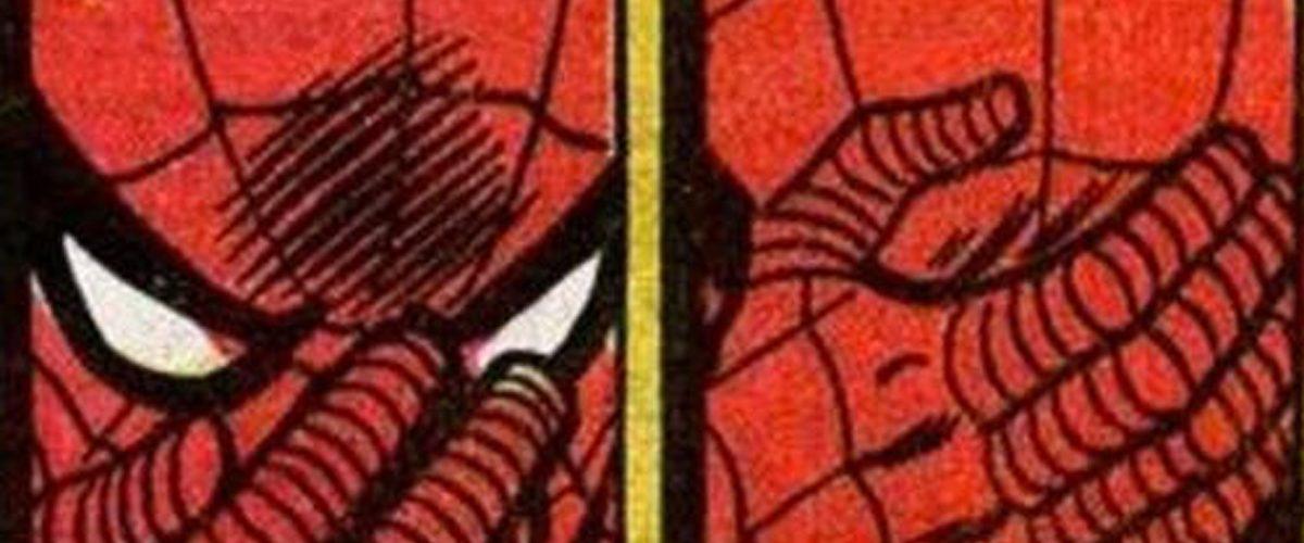 Sony pudo ser dueña del Universo Cinematográfico Marvel, pero rechazó la oferta