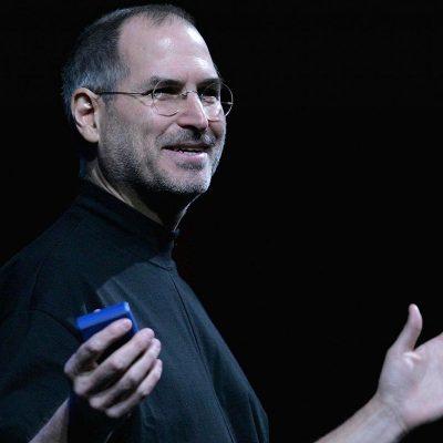 El sorprendente detalle que revela el CV de Steve Jobs antes de fundar Apple