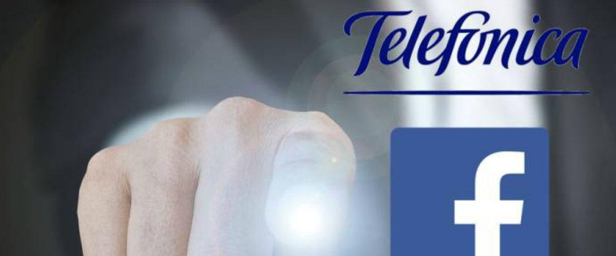 El plan de Telefónica para llevar internet a más de 100 millones de latinoamericanos