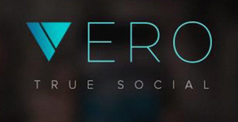 Vero, la nueva red social de la que todo mundo habla y que va por Facebook