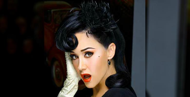 La famosa soprano mexicana que dijo que el reggaetón es música p$#%&ja