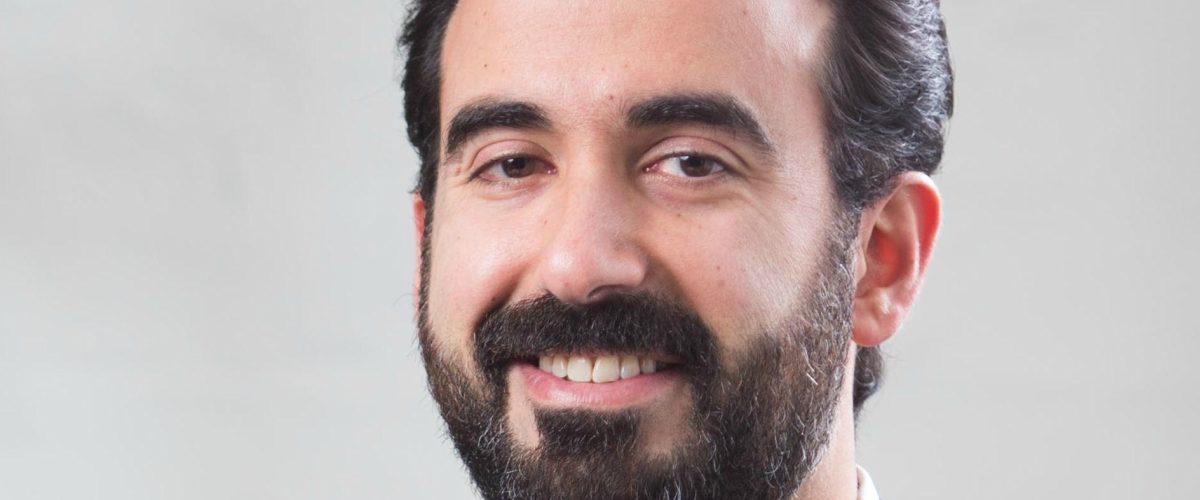 El creador de la app Vero tiene un sospechoso pasado