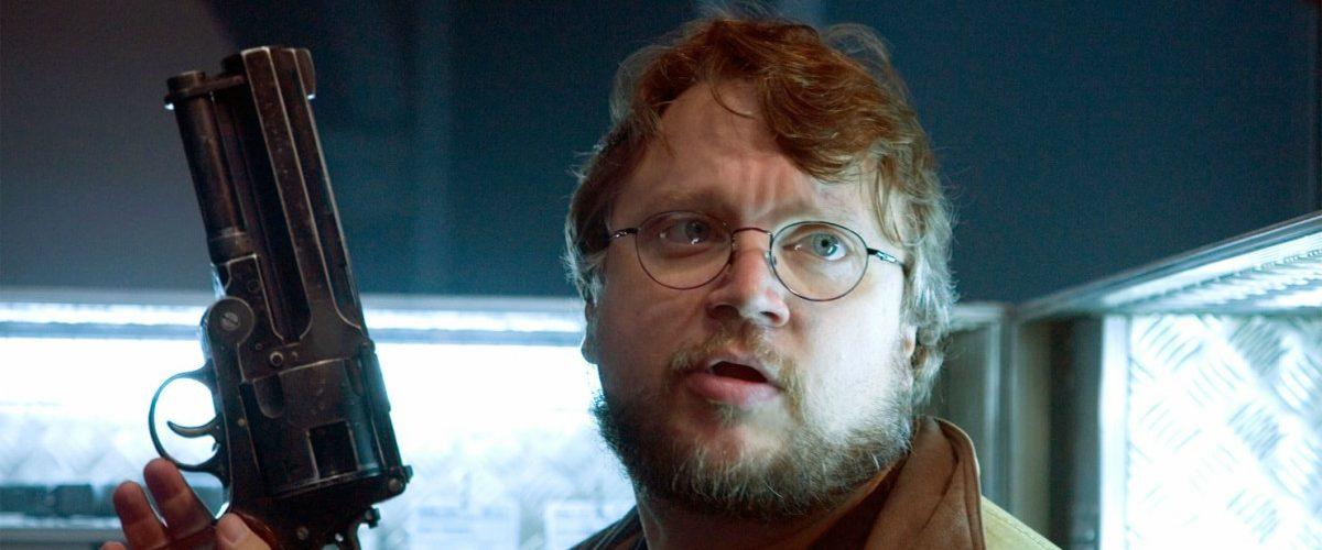 Guillermo del Toro alerta sobre monumental estafa contra los mexicanos