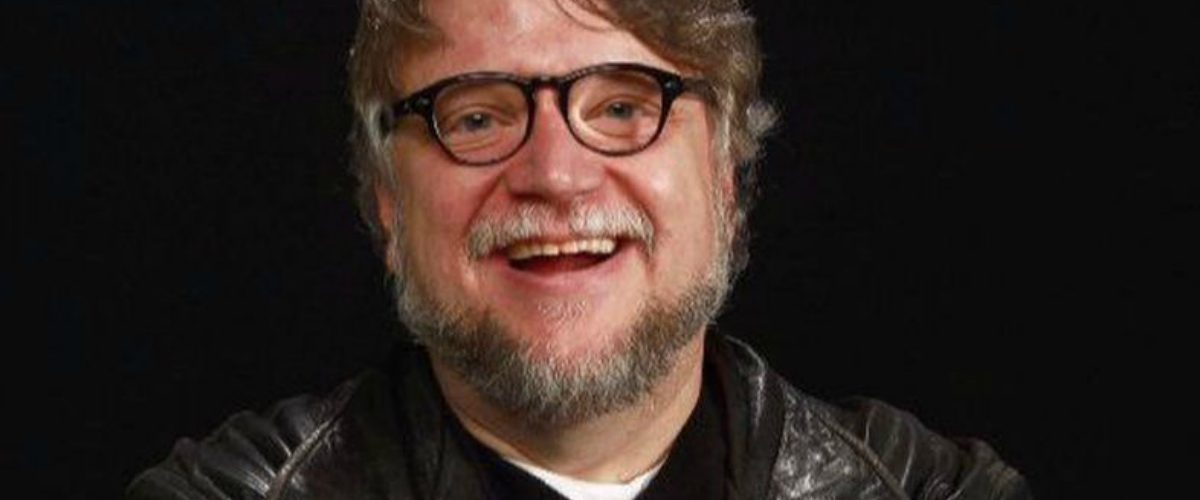 Así disfruta de la vida Del Toro después de ganar el Oscar
