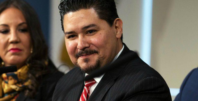 Este mexicano dirigirá el sistema educativo de Nueva York