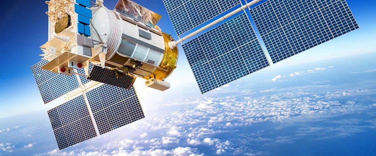 UNAM e IPN crean satélite con el que el Gobierno se ahorrará varios miles de millones de dolarés