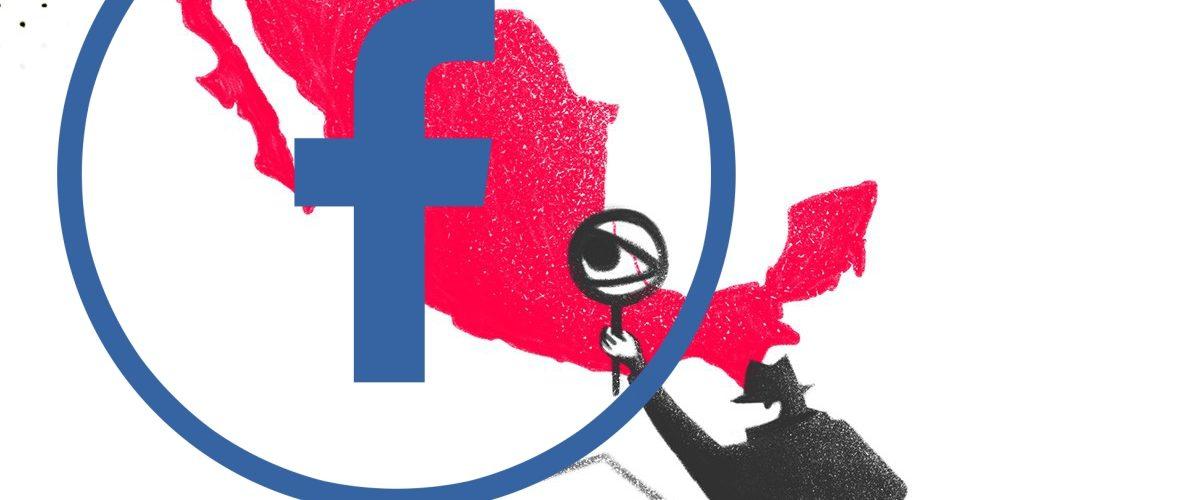 Facebook y Verificado 2018 se unen contra las fake news