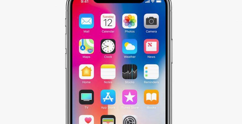 Apple lanza iOS 11.3, la actualización que te dará más control sobre la batería de tu iPhone
