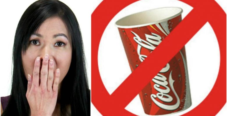 El refresco mexicano que se le pone al tú por tú a Coca-Cola