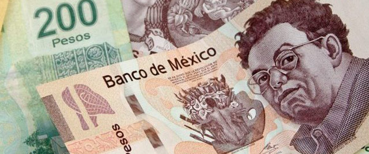 Así arriesgaron el ahorro para el retiro de los mexicanos