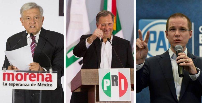 ¿Quién ganará las elecciones presidenciales? Esto dice una plataforma de apuestas