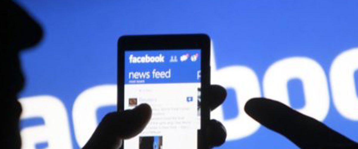 Facebook suspende a Cambridge Analytica, la firma que impulsó el triunfo de Trump