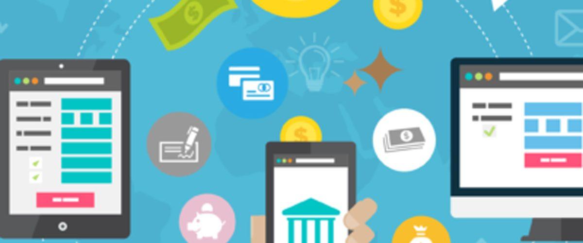 Lo que debes saber de la Ley Fintech