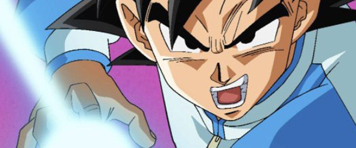 #Desilusión: El anuncio que acabó con las esperanzas de los fans de Dragon Ball Super