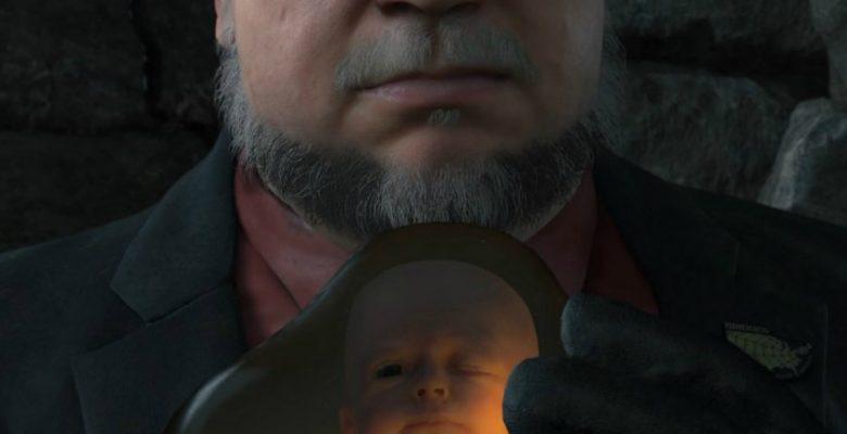 La faceta de Guillermo del Toro que quizá no conocías, los videojuegos