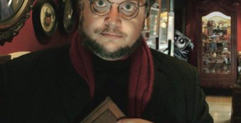 Ya sabemos cuándo llegará a México la exhibición de monstruos de Guillermo del Toro