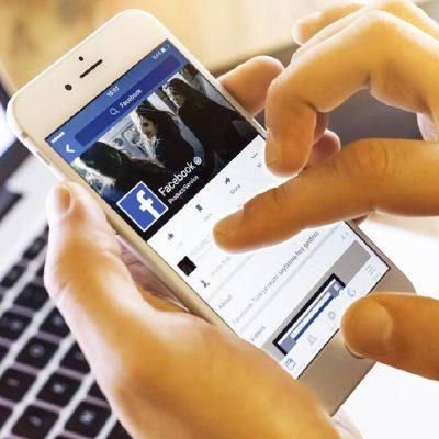 Mark Zuckerberg pierde millones de dólares por el nuevo escándalo de Facebook