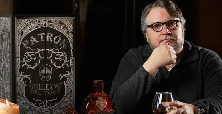 La llamada que Guillermo del Toro no quiere recibir si gana el Oscar