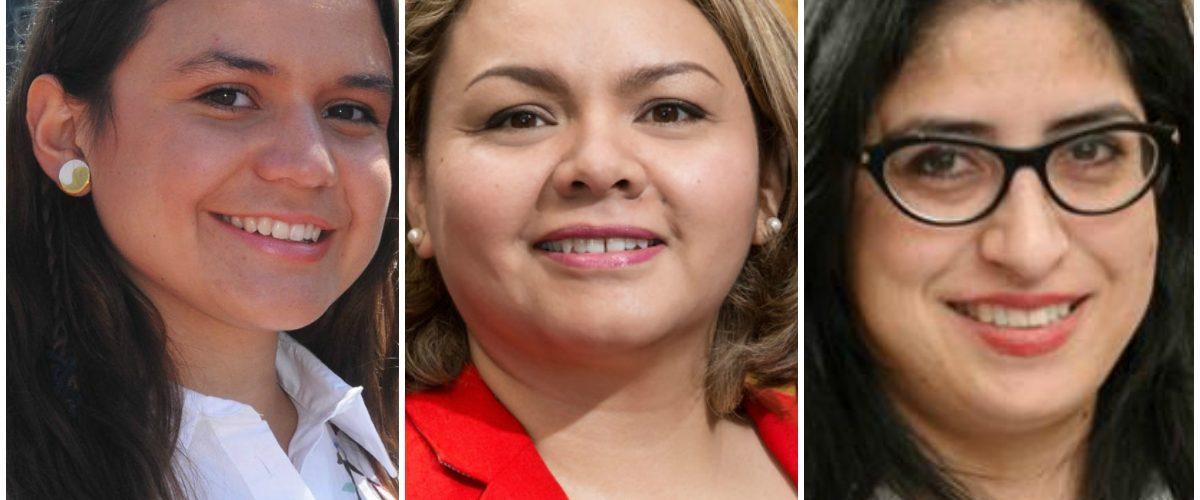 Las 5 genios mexicanas que le dieron nueva vida a la NASA