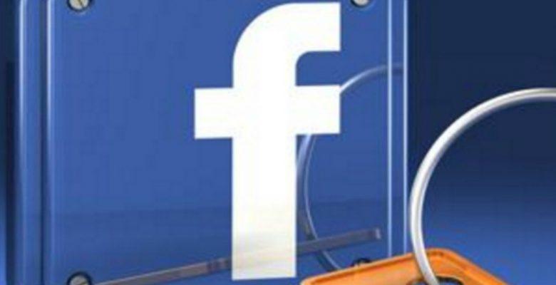Acusan a Facebook de rastrear secretamente las llamadas y SMS de usuarios
