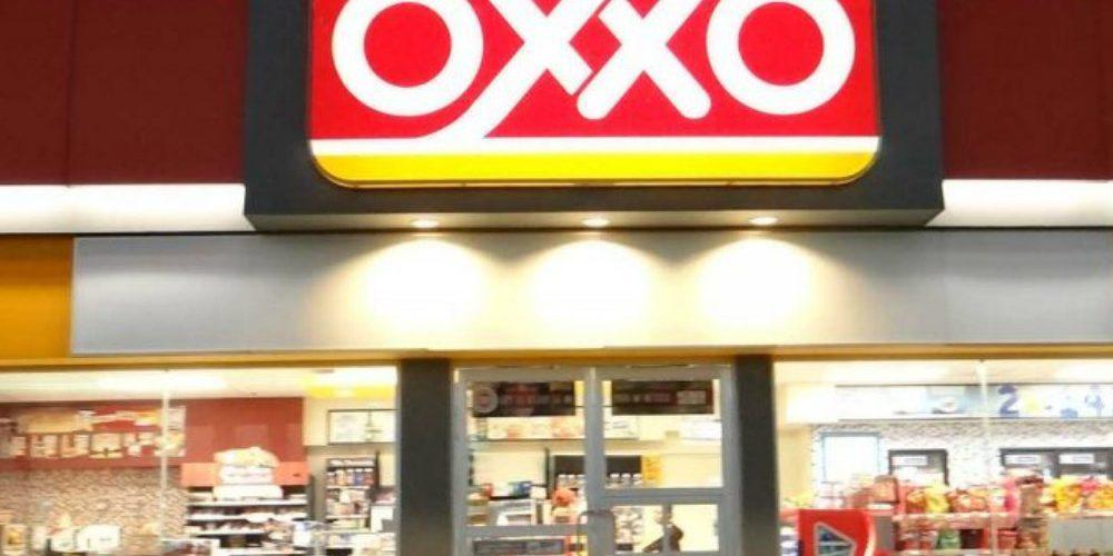 ¿Qué pasa si te equivocas al realizar un depósito en el OXXO?