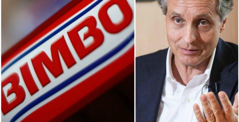 CEO de BIMBO es reconocido como uno de los líderes más influyentes del mundo