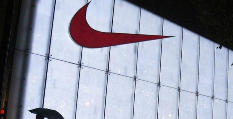 El oscuro origen del slogan de Nike que seguro no conocías