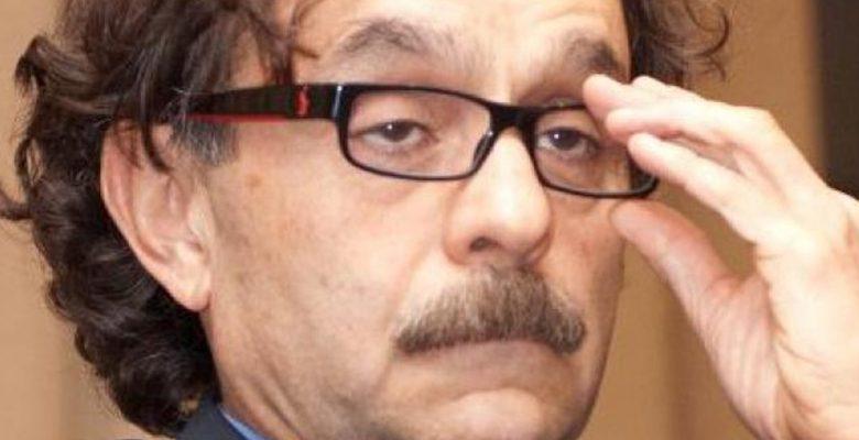 #UrgeLegislar Este excandidato quiere que el próximo presidente prohíba el reguetón