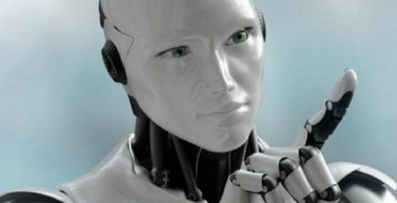 Alexa, el asistente doméstico de Amazon tendrá cuerpo, creará un nuevo robot