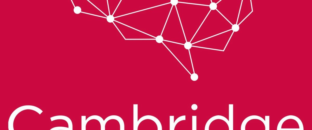 Cambridge Analytica rompe el silencio y así se defiende sobre la presunta malversación de datos