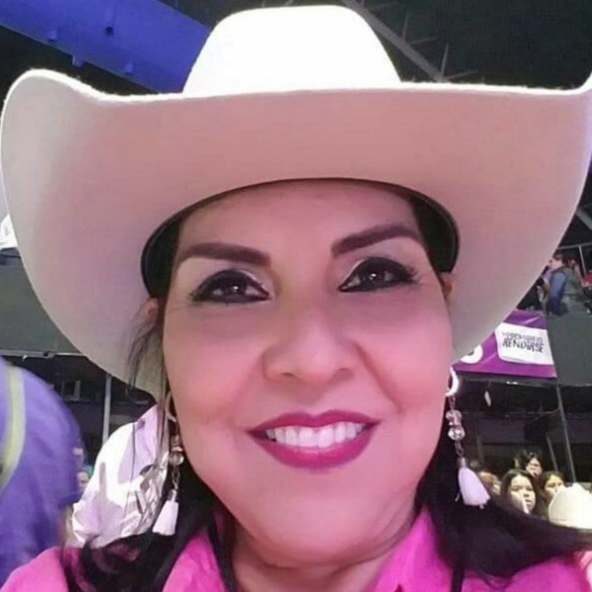 Camila Sodi Tetas 8 fotos que demuestran que camila sodi ya super� a martha