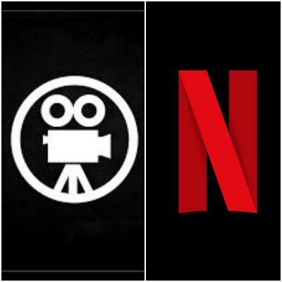 El boicot de Netflix que amenaza a los mexicanos