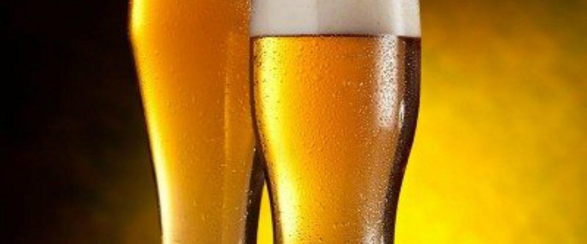 Mexicanos crean una súper cerveza que protege tu estomago de infecciones