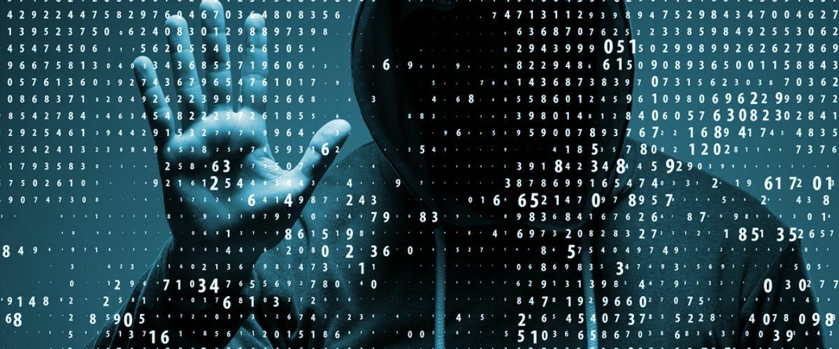 Las tres ciberamenazas que ponen en riesgo las próximas elecciones en México