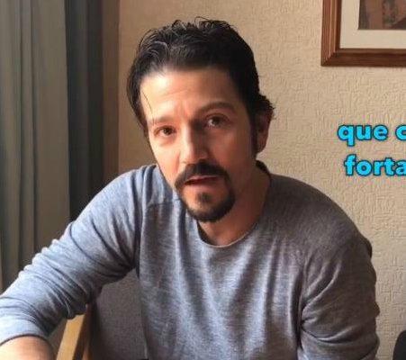 Diego Luna quiere que los candidatos respondan a estas preguntas de la sociedad