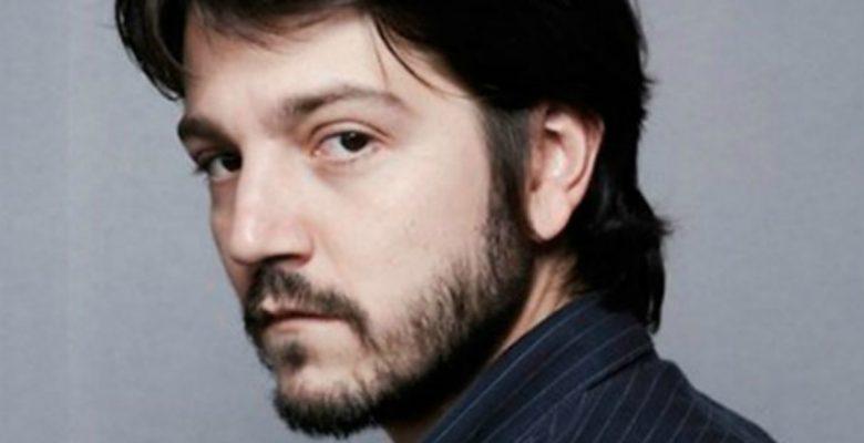 """El político que llamó a Diego Luna """"pendejo"""" por pedir justicia"""