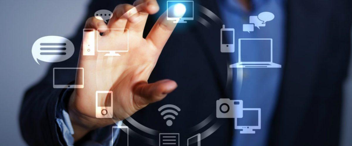 CEO's tecnológicos que han enfrentado el peso de la ley