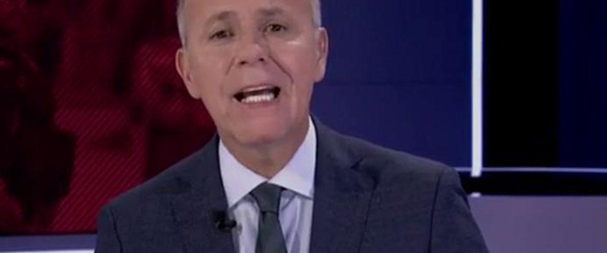El encuentro que planea esta televisora para llamar tu atención tras el debate