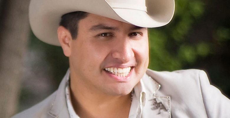 El promotor de Julión Álvarez está en graves problemas