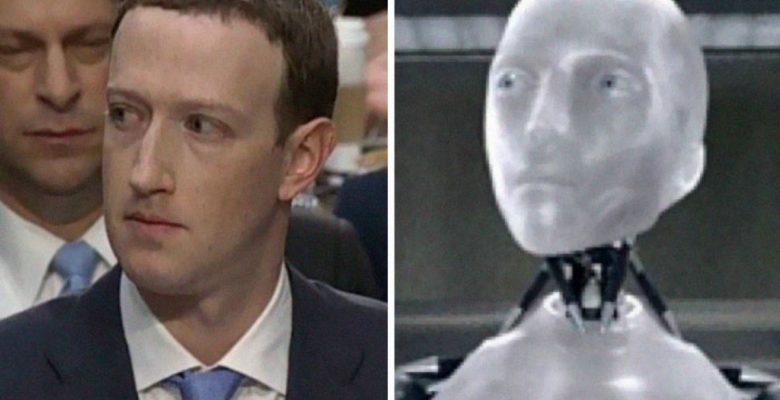 Los memes de Mark Zuckerberg que te harán sentir el peso de tus decisiones