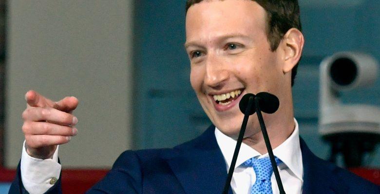 Facebook elevó sus ganancias trimestrales pese a escándalos