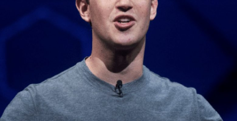 Mark Zuckerberg le contestó al CEO de Apple por criticar a Facebook
