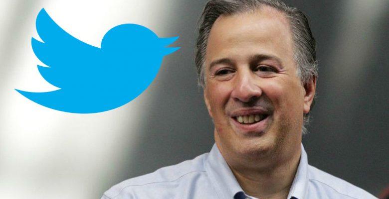 Encuestas en Twitter dan como ganador a Meade en el primer debate