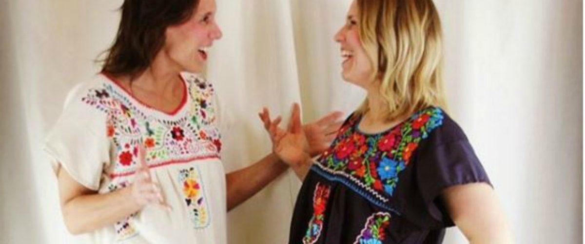 La tienda gringa que desata polémica por lo que hace con ropa mexicana