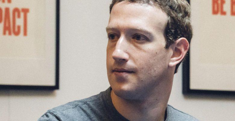 El plan de Facebook para evitar la interferencia extranjera en las elecciones