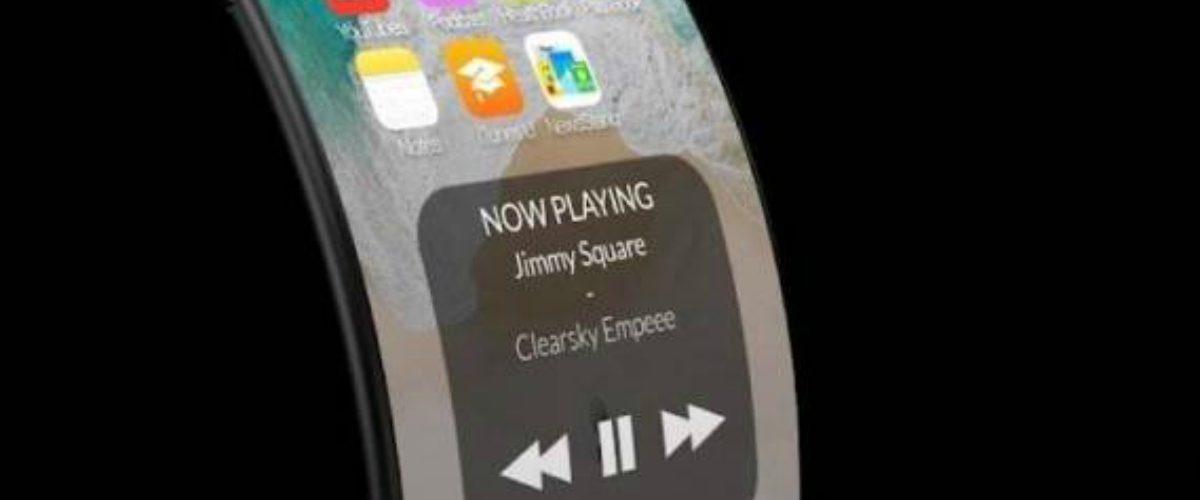 Según los rumores, así podrían ser los nuevos iPhone