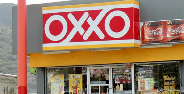 Oxxo te ofrecerá algo que será la envidia de FedEx y DHL