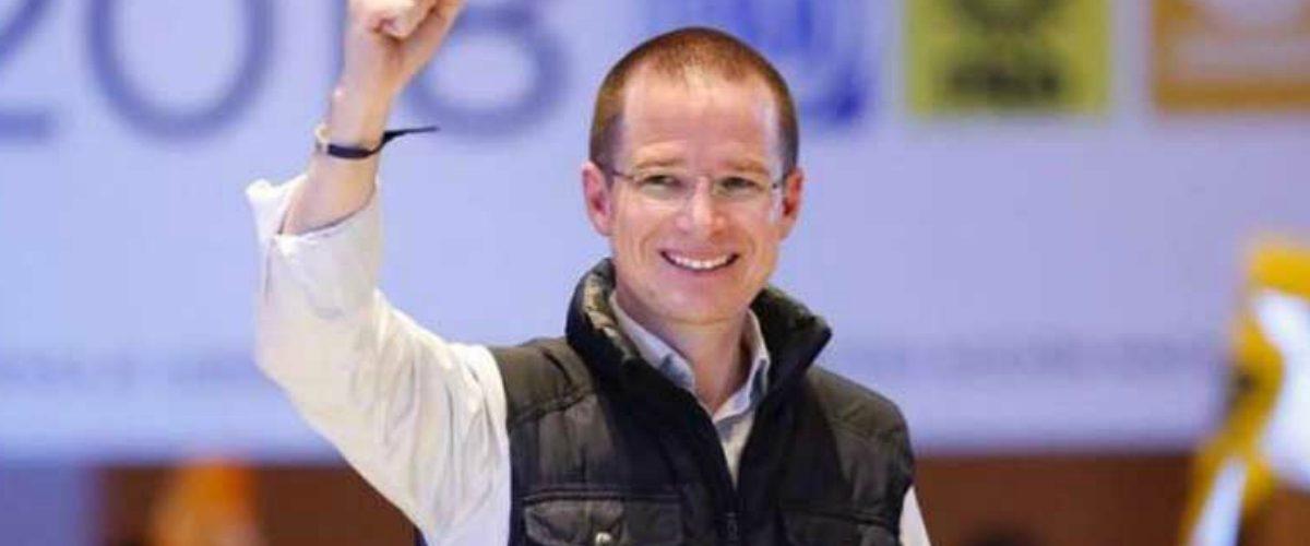 Ricardo Anaya ya ganó el debate…o eso asegura en Google
