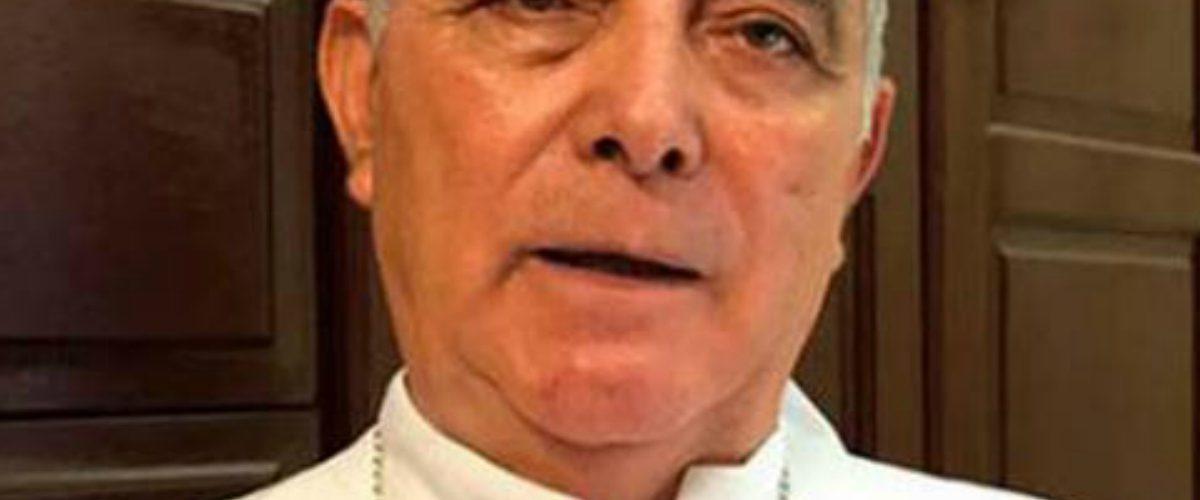 Obispo de Guerrero hace tregua con el narco para frenar los asesinatos de políticos
