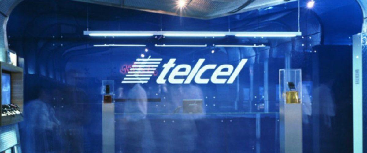 #Tómala: A Telcel le cayeron en la trampa y lo pagará caro